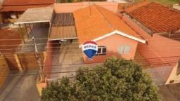 Casa de 118 m² Vila Musa - Ourinhos, à venda por R$ 179.896