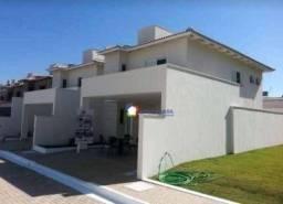 Sobrado com 3 dormitórios à venda, 150 m² por R$ 475.000,00 - Sítios Santa Luzia - Apareci
