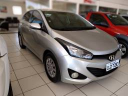 HB20s Confort Plus 1.6 Manual 2014 - 2014