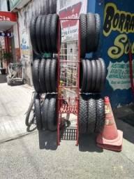 Vendas de pneus aro 14 aro 15 aro 16 aro 17