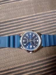 d727637d194 Relógio casio