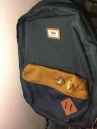 d10792713 Bolsas, malas e mochilas - Zona Oeste, Rio de Janeiro - Página 2 | OLX