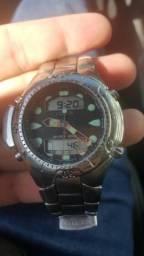 2b502d4955c aqualand