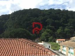 Casa à venda com 3 dormitórios em Canto do forte, Praia grande cod:149