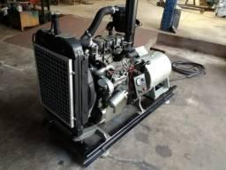 f56e2edcd40 geradores