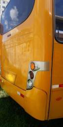 Vendo Micrao neo bus 2008 - 2008