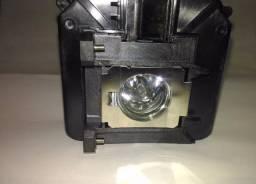 Lampada Projetor Epson Powerlite Home Cinema 3010 3010e 3020
