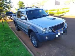L200 diesel 2010