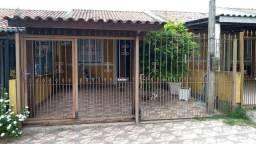 Casa com 1 dormitório à venda,em um excelente bairro, 55 m² por R$ 155.000 - Moradas do Bo