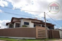 Bela casa com 4 suítes à venda, 400 m² por R$ 1200 - Folha 32 Nova Marabá - Marabá/PA