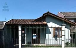 Casa no Parque da Matriz Próximo ao Parcão em Cachoeirinha, acompanha cozinha sob medida.