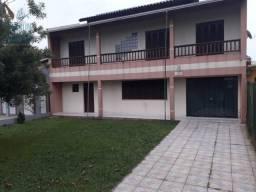 Sobrado com 7 dormitórios à venda, 250 m² por R$ 445.000 - Nova Tramandaí - Tramandaí/RS