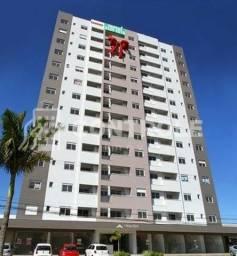 (La) Apto c/ 03 dormitórios, sendo 01 suíte, no bairro Barreiros