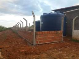 Fazenda  em Açu  estudo permulta na grande natal mais informações whats *