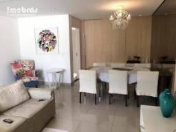 Casa à venda, duplex, Sapiranga