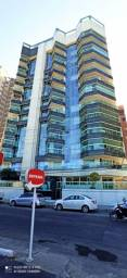 Belíssimo Apartamento de 4 quartos - Frente para o Mar de Itaparica - Vila Velha/ES