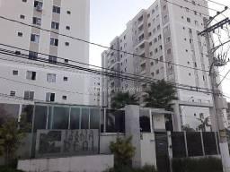 Apartamento 02 Quartos - Mariano Procópio - Juiz de Fora - MG