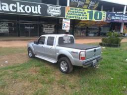 Ranger 2011/2012 Diesel