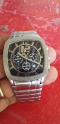 Vendo relógio da puma 250reais