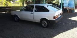 VW GOL CL 1000 1994