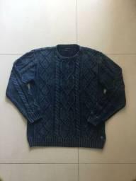 Suéter original da Reserva
