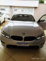 BMW 320 i 20/20 O km
