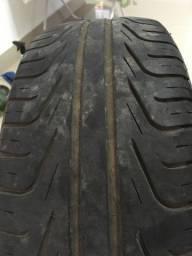 Pneu 195/55 R15 Pirelli
