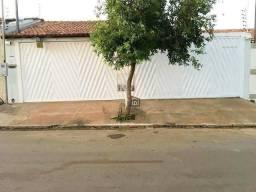 Casa em Várzea Grande, 130 m² por apenas R$180.000,00!!! #FR09