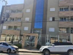 Apartamento para alugar em Varginha-MG