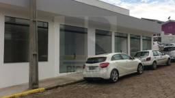 Sala Comercial para Locação em Barra Velha, Centro, 1 banheiro