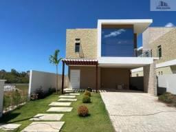 Vendo casa pronta no terras alphaville 2