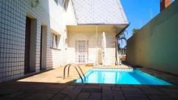 Casa à venda com 5 dormitórios em Jardim marajoara, São paulo cod:375-IM92876