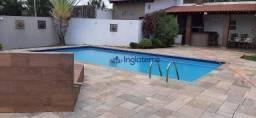 Casa à venda, 310 m² por R$ 1.500.000,00 - Centro - Rolândia/PR