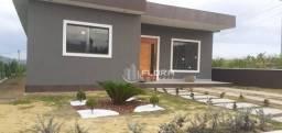 Casa com 3 dormitórios à venda, 140 m² por R$ 530.000,00 - Itaipuaçu - Maricá/RJ