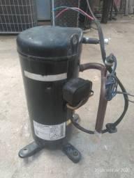 Compressor 60.000