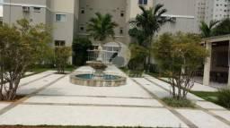 Apartamento à venda com 3 dormitórios em Parque prado, Campinas cod:AP007166