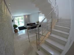 Casa à venda com 3 dormitórios em Trevo, Belo horizonte cod:33115