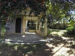 Casa à venda com 3 dormitórios em Trevo, Belo horizonte cod:26245