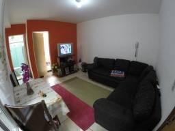 Apartamento à venda com 2 dormitórios em Santa terezinha, Belo horizonte cod:32420