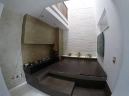 Casa à venda com 4 dormitórios em Trevo, Belo horizonte cod:34111