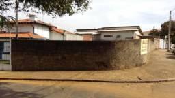 Terreno para alugar em Botafogo, Campinas cod:TE010562