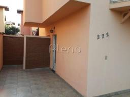 Casa para alugar com 3 dormitórios em Barão geraldo, Campinas cod:CA025480