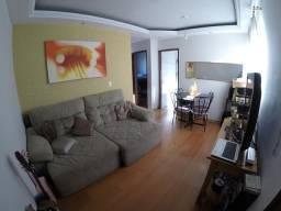 Apartamento à venda com 2 dormitórios em Ouro preto, Belo horizonte cod:33819