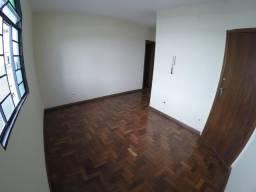 Apartamento à venda com 3 dormitórios em Ouro preto, Belo horizonte cod:25905