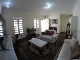 Casa à venda com 5 dormitórios em São luiz, Belo horizonte cod:35683