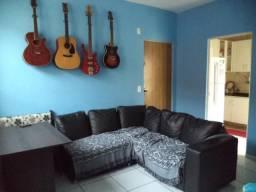 Apartamento à venda com 2 dormitórios em Alípio de melo, Belo horizonte cod:31056