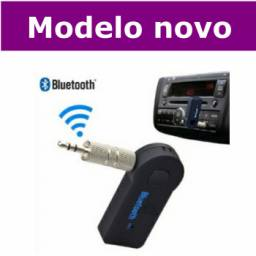 Receptor Bluetooth P2
