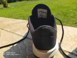 Tênis Nike (Original)