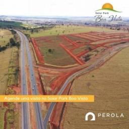 Terreno à venda em Setor central, Inhumas cod:L5089
