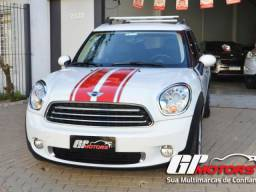 MINI COOPER Countryman 1.6 Aut.